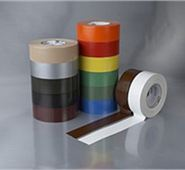 Product Spotlight: Duct Tape