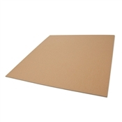 Square Pads & Sheets