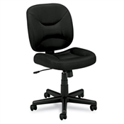 HON ® VL210 Low-Back Task Chair