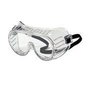 MCR ™ Safety Safety Goggles