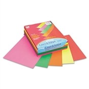 Pacon ® Array ® Colored Bond Paper