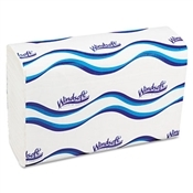Windsoft ® Folded Paper Towels