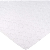Pratt Economy Perforated Bubble Roll